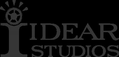 Idear Studios LLC